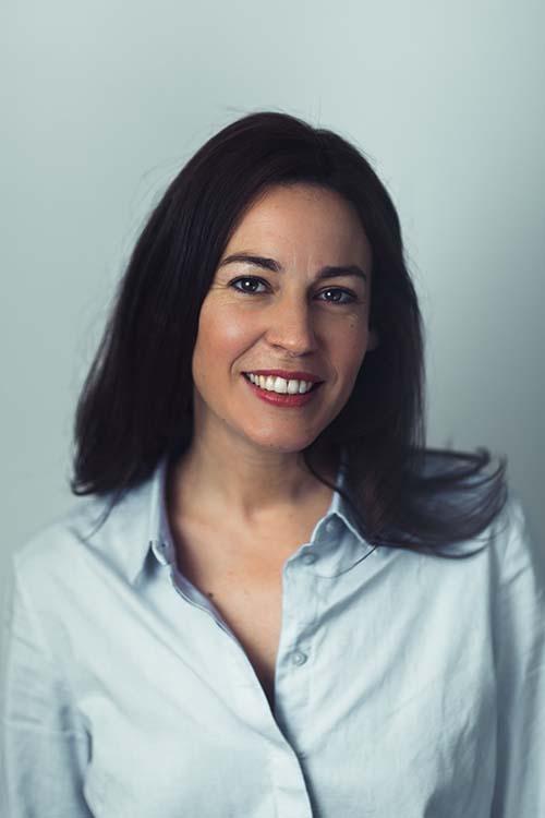 Caroline Brunet Jalladeau