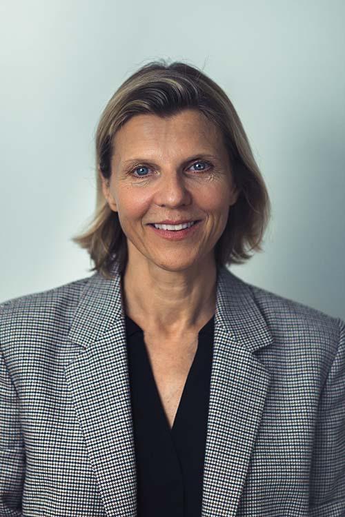 Virginie Pichat