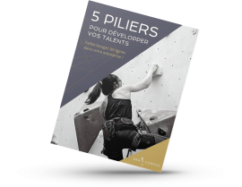5-piliers-guide-hea-conseil